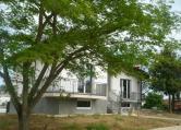 Appartamento in vendita a Pontestura, 2 locali, zona Zona: Castagnone, prezzo € 140.000 | Cambio Casa.it