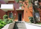 Ufficio / Studio in vendita a Piacenza, 4 locali, zona Località: Piacenza - Centro, prezzo € 279.000 | CambioCasa.it