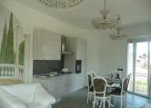 Appartamento in vendita a Pontestura, 4 locali, zona Zona: Castagnone, prezzo € 250.000 | Cambio Casa.it