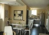 Appartamento in vendita a Pontestura, 3 locali, zona Zona: Castagnone, prezzo € 160.000 | Cambio Casa.it