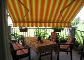 Appartamento in vendita a Calcinato, 3 locali, prezzo € 149.000 | Cambio Casa.it