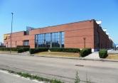 Ufficio / Studio in vendita a Piacenza, 4 locali, zona Zona: Zona stadio, prezzo € 999.000 | CambioCasa.it