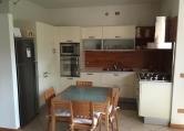 Appartamento in vendita a Lozzo Atestino, 4 locali, zona Località: Lozzo Atestino, prezzo € 115.000 | Cambio Casa.it