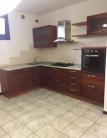 Appartamento in vendita a Vigonza, 3 locali, zona Zona: Codiverno, prezzo € 125.000 | CambioCasa.it