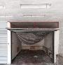 Box / Garage in vendita a SanRemo, 9999 locali, zona Località: Sanremo, prezzo € 40.000 | CambioCasa.it