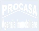 Appartamento in affitto a Cavezzo, 3 locali, zona Località: Cavezzo, prezzo € 550 | Cambio Casa.it