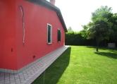 Villa in vendita a Megliadino San Vitale, 5 locali, zona Località: Megliadino San Vitale - Centro, prezzo € 190.000 | Cambio Casa.it