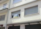 Ufficio / Studio in affitto a Arezzo, 4 locali, zona Zona: Centro storico, prezzo € 800 | Cambio Casa.it