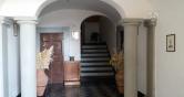 Appartamento in vendita a Subbiano, 3 locali, zona Zona: Falciano, prezzo € 75.000 | Cambio Casa.it