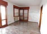 Appartamento in affitto a Mestrino, 3 locali, zona Località: Mestrino - Centro, prezzo € 500 | Cambio Casa.it