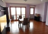 Appartamento in vendita a Cordenons, 4 locali, prezzo € 90.000 | CambioCasa.it