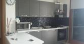 Appartamento in vendita a Este, 3 locali, prezzo € 140.000 | CambioCasa.it