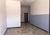 Negozio / Locale in affitto a Bolzano, 9999 locali, zona Località: Europa, prezzo € 550 | Cambio Casa.it