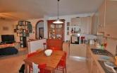 Appartamento in vendita a Torrita di Siena, 4 locali, prezzo € 108.000 | Cambio Casa.it