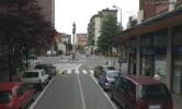 Negozio / Locale in affitto a Bresso, 9999 locali, prezzo € 1.100 | Cambio Casa.it