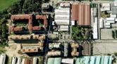 Capannone in vendita a Bresso, 9999 locali, Trattative riservate | Cambio Casa.it