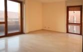 Appartamento in affitto a Bresso, 3 locali, zona Località: Bresso - Centro, prezzo € 605 | Cambio Casa.it