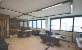 Ufficio / Studio in affitto a Bresso, 9999 locali, prezzo € 5.830   Cambio Casa.it