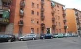 Appartamento in vendita a Cormano, 2 locali, zona Località: Cormano, prezzo € 58.000 | CambioCasa.it