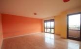 Appartamento in affitto a Bresso, 4 locali, zona Località: Bresso - Centro, prezzo € 915 | Cambio Casa.it