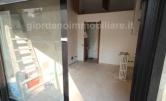 Negozio / Locale in vendita a Bresso, 9999 locali, prezzo € 45.000 | Cambio Casa.it