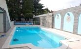 Villa in vendita a Monza, 5 locali, zona Zona: 3 . Via Libertà, Cederna, San Albino, prezzo € 780.000 | Cambio Casa.it