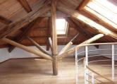 Appartamento in vendita a Sedico, 4 locali, zona Località: Sedico, Trattative riservate | CambioCasa.it