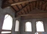 Rustico / Casale in vendita a Sedico, 9999 locali, zona Località: Sedico, Trattative riservate | Cambio Casa.it