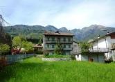 Villa in vendita a Cesiomaggiore, 6 locali, zona Località: Cesiomaggiore - Centro, prezzo € 110.000 | Cambio Casa.it