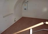 Appartamento in vendita a Sedico, 3 locali, zona Località: Sedico, Trattative riservate | CambioCasa.it