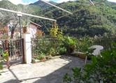 Appartamento in vendita a Avegno, 3 locali, zona Località: Avegno - Centro, prezzo € 220.000 | Cambio Casa.it