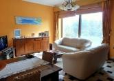Villa in vendita a Racale, 5 locali, prezzo € 189.000 | Cambio Casa.it