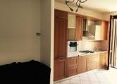 Appartamento in vendita a Medolla, 3 locali, zona Località: Medolla - Centro, prezzo € 124.000 | Cambio Casa.it