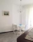 Appartamento in vendita a Recco, 2 locali, prezzo € 138.000 | Cambio Casa.it