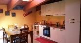 Appartamento in affitto a Città Sant'Angelo, 3 locali, zona Zona: Marina, prezzo € 450 | CambioCasa.it