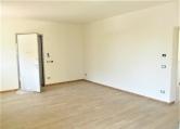 Appartamento in vendita a Cavezzo, 3 locali, zona Località: Cavezzo - Centro, prezzo € 146.000 | Cambio Casa.it