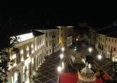 Attico / Mansarda in vendita a Rovigo, 6 locali, zona Zona: Centro, prezzo € 550.000 | CambioCasa.it