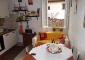 Appartamento in affitto a San Giovanni Valdarno, 3 locali, zona Zona: Ponte alle Forche, prezzo € 400 | Cambio Casa.it