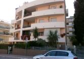 Box / Garage in vendita a Pescara, 9999 locali, zona Zona: Centro, prezzo € 45.000 | Cambio Casa.it