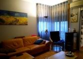 Appartamento in vendita a Eboli, 4 locali, zona Località: Eboli, prezzo € 165.000 | Cambio Casa.it