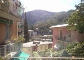 Appartamento in vendita a Recco, 3 locali, zona Zona: Megli, prezzo € 280.000   Cambio Casa.it
