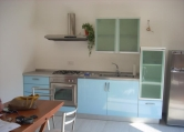 Appartamento in vendita a Rubano, 4 locali, zona Zona: Sarmeola, prezzo € 115.000 | Cambio Casa.it