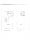 Appartamento in vendita a Rubano, 4 locali, zona Zona: Sarmeola, prezzo € 140.000 | Cambio Casa.it