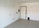 Appartamento in vendita a Noventa Padovana, 3 locali, zona Zona: Oltre Brenta, prezzo € 120.000 | Cambio Casa.it