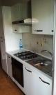 Appartamento in affitto a Mirano, 4 locali, zona Località: Mirano - Centro, prezzo € 650 | Cambio Casa.it