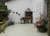 Villa in vendita a Valdagno, 8 locali, zona Località: Valdagno, prezzo € 250.000   CambioCasa.it