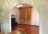 Villa in vendita a Due Carrare, 5 locali, zona Località: Due Carrare, prezzo € 250.000 | Cambio Casa.it
