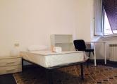 Appartamento in affitto a Tivoli, 4 locali, zona Località: Tivoli - Centro, prezzo € 290 | Cambio Casa.it