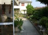 Appartamento in vendita a Loreggia, 4 locali, prezzo € 115.000 | Cambio Casa.it