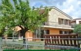 Villa in vendita a Soave, 6 locali, prezzo € 525.000 | Cambio Casa.it